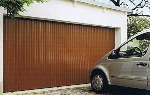 Garage Doors 5
